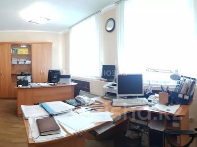 Промбаза 70 соток, Ползунова за 83 млн 〒 в Усть-Каменогорске — фото 8