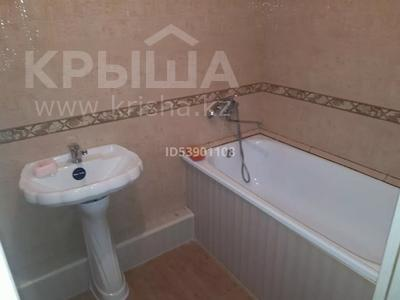 1-комнатная квартира, 40 м², 2/5 этаж посуточно, Туркистанская — Кунаева за 7 000 〒 в Шымкенте, Аль-Фарабийский р-н — фото 4