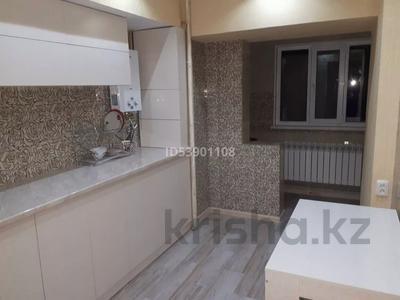 1-комнатная квартира, 40 м², 2/5 этаж посуточно, Туркистанская — Кунаева за 7 000 〒 в Шымкенте, Аль-Фарабийский р-н — фото 5