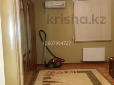 7-комнатная квартира, 350 м², 2/2 этаж, мкр Центральный — Шокана Валиханова за 129 млн 〒 в Атырау, мкр Центральный