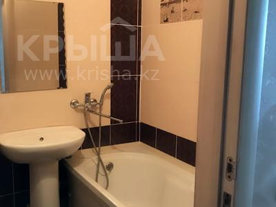 1-комнатная квартира, 40 м², 5/5 этаж, Бекарыс за 14.5 млн 〒 в Нур-Султане (Астане), Алматы р-н