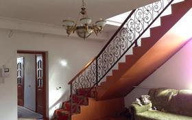 10-комнатный дом, 410 м², 6 сот., Чапаева 50 — Амангельды за 39 млн 〒 в Павлодаре