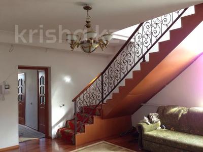 10-комнатный дом, 410 м², 6 сот., Чапаева 50 — Амангельды за 49.5 млн 〒 в Павлодаре