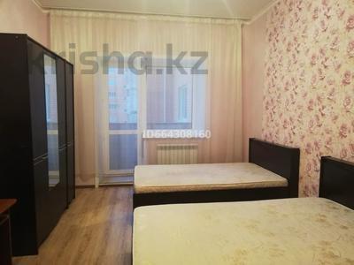 2-комнатная квартира, 67 м², 3/6 этаж, Маяковского 116 за 19 млн 〒 в Костанае