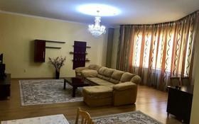 1-комнатная квартира, 70 м², 5/13 этаж помесячно, Кунаева за 130 000 〒 в Шымкенте, Аль-Фарабийский р-н