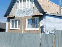 5-комнатный дом, 86 м², Охотская 43 43а за 18.5 млн 〒 в Усть-Каменогорске