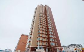 3-комнатная квартира, 90 м², 12/22 этаж, Орынбор 1 за 41 млн 〒 в Нур-Султане (Астана), Есильский р-н