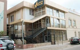 Ресторан Jazz Club за 115 млн 〒 в Актау, 3-й мкр