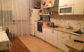 2-комнатная квартира, 60 м² помесячно, Туркестан 2 за 150 000 〒 в Нур-Султане (Астана), Есиль р-н