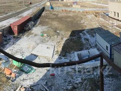 Здание, площадью 454 м², мкр Самал, 16-я улица 2а за 130 млн 〒 в Атырау, мкр Самал — фото 6