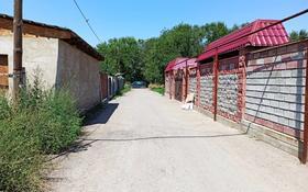Участок 6 соток, Туздыбастау (Калинино) за 6 млн 〒