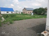 4-комнатный дом, 60 м², 12 сот., мкр Ожет 111/1 за 22 млн 〒 в Алматы, Алатауский р-н