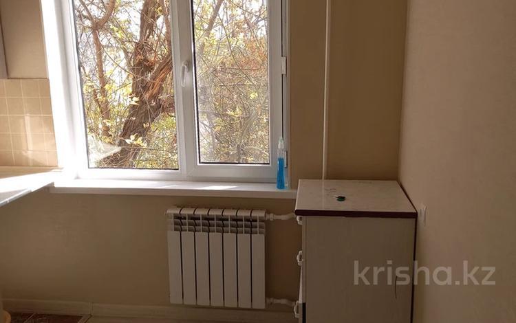 2-комнатная квартира, 48 м², 4/5 этаж, Мангельдина 27 за 15.5 млн 〒 в Шымкенте, Абайский р-н