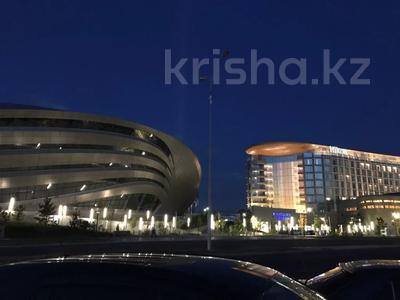 Помещение площадью 76.3 м², Кабанбай батыра 60А/17 — Сауран за 36 млн 〒 в Нур-Султане (Астана), Есильский р-н