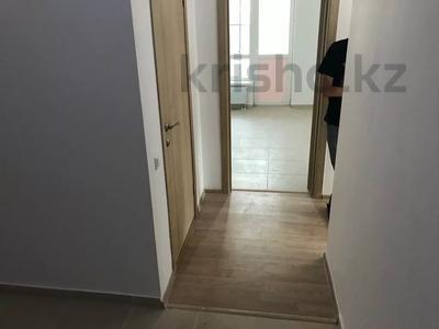 Помещение площадью 76.3 м², Кабанбай батыра 60А/17 — Сауран за 36 млн 〒 в Нур-Султане (Астана), Есильский р-н — фото 17