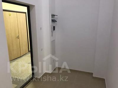 Помещение площадью 76.3 м², Кабанбай батыра 60А/17 — Сауран за 36 млн 〒 в Нур-Султане (Астана), Есильский р-н — фото 18