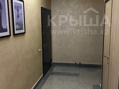 Помещение площадью 76.3 м², Кабанбай батыра 60А/17 — Сауран за 36 млн 〒 в Нур-Султане (Астана), Есильский р-н — фото 21