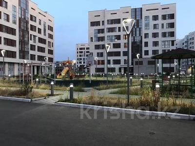 Помещение площадью 76.3 м², Кабанбай батыра 60А/17 — Сауран за 36 млн 〒 в Нур-Султане (Астана), Есильский р-н — фото 3