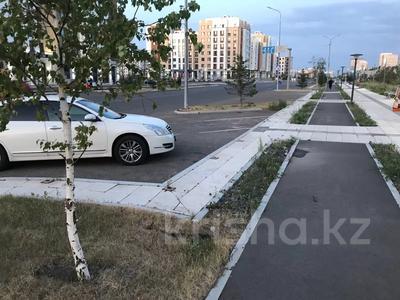 Помещение площадью 76.3 м², Кабанбай батыра 60А/17 — Сауран за 36 млн 〒 в Нур-Султане (Астана), Есильский р-н — фото 4