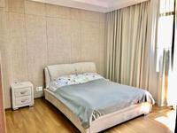3-комнатная квартира, 80 м², 10/25 этаж на длительный срок, Байтурсынова за 300 000 〒 в Нур-Султане (Астане)