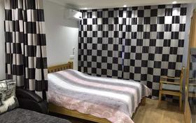 1-комнатная квартира, 31 м², 2/4 этаж помесячно, Ленина 28 за 110 000 〒 в Рудном