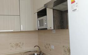 2-комнатная квартира, 54 м², 5/10 этаж помесячно, Степной-3 2 за 100 000 〒 в Караганде, Казыбек би р-н