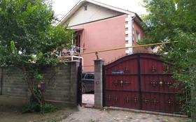 Помещение площадью 450 м², Орджоникидзе 281 за 70 млн 〒 в Алматы, Турксибский р-н