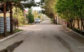 Участок 13 соток, 4-я Челябинская улица 7 за 33.5 млн 〒 в Костанае