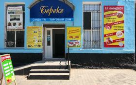 Магазин площадью 180 м², проспект Назарбаева 98в за 350 000 〒 в