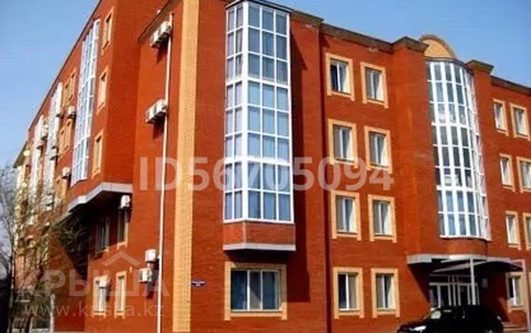 Офис площадью 137 м², Сатпаева 21б за 5 000 〒 в Атырау