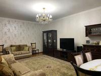 4-комнатный дом, 185 м², 2 сот.