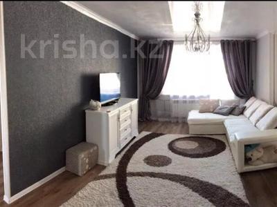 3-комнатная квартира, 61 м², 9/9 этаж, Орджоникидзе 4 за 17.8 млн 〒 в Усть-Каменогорске