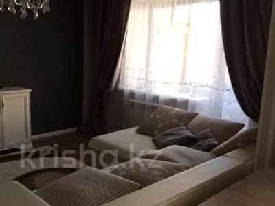 3-комнатная квартира, 61 м², 9/9 этаж, Орджоникидзе 4 за 17.8 млн 〒 в Усть-Каменогорске — фото 2