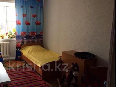 3-комнатная квартира, 61 м², 9/9 этаж, Орджоникидзе 4 за 17.8 млн 〒 в Усть-Каменогорске — фото 5