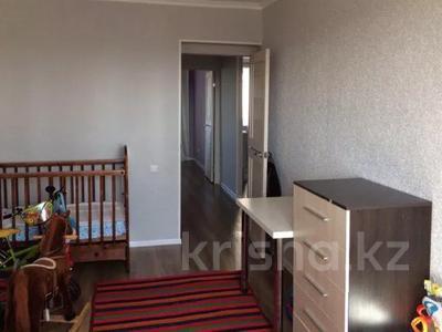 3-комнатная квартира, 61 м², 9/9 этаж, Орджоникидзе 4 за 17.8 млн 〒 в Усть-Каменогорске — фото 6