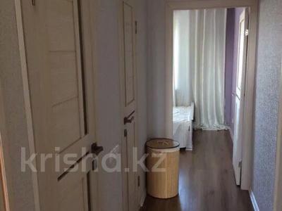 3-комнатная квартира, 61 м², 9/9 этаж, Орджоникидзе 4 за 17.8 млн 〒 в Усть-Каменогорске — фото 7