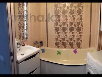 3-комнатная квартира, 61 м², 9/9 этаж, Орджоникидзе 4 за 17.8 млн 〒 в Усть-Каменогорске — фото 11