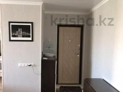 3-комнатная квартира, 61 м², 9/9 этаж, Орджоникидзе 4 за 17.8 млн 〒 в Усть-Каменогорске — фото 12