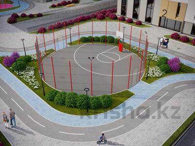 Помещение площадью 99.8 м², проспект Мангилик Ел 54/1 за 75 млн 〒 в Нур-Султане (Астана), Есиль р-н — фото 3