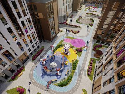 Помещение площадью 99.8 м², проспект Мангилик Ел 54/1 за 75 млн 〒 в Нур-Султане (Астана), Есиль р-н — фото 6
