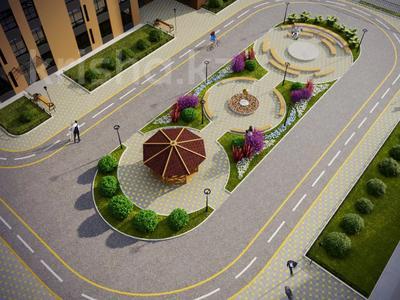 Помещение площадью 99.8 м², проспект Мангилик Ел 54/1 за 75 млн 〒 в Нур-Султане (Астана), Есиль р-н — фото 7