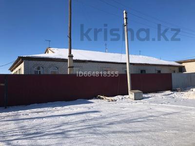 6-комнатный дом, 139.6 м², Жамбыла за 30 млн 〒 в Жезказгане