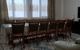4-комнатный дом, 220 м², 7 сот., мкр Достык, Таукехана — Шаляпина за 62 млн 〒 в Алматы, Ауэзовский р-н