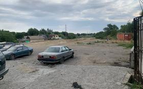 Промбаза 1 га, Ауэзова 19а за 1 000 〒 в Боралдае (Бурундай)