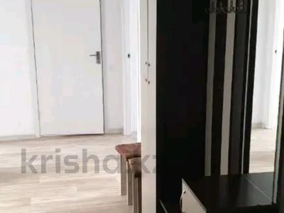 2-комнатная квартира, 63 м², 3/9 этаж, мкр Шугыла, Микрорайон «Шугыла» 342 за 25 млн 〒 в Алматы, Наурызбайский р-н