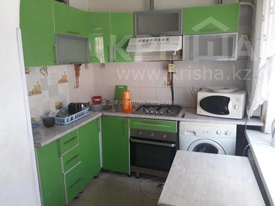 2-комнатная квартира, 44 м², 1/5 этаж, Григория Потанина 16 за 12 млн 〒 в Нур-Султане (Астане), Сарыарка р-н
