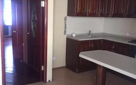 5-комнатная квартира, 172 м², 5/5 этаж, Сатпаева 42 за 36 млн 〒 в Атырау