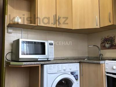 2-комнатная квартира, 45.6 м², 3/4 этаж, мкр №6, 6-й микрорайон за 17 млн 〒 в Алматы, Ауэзовский р-н