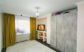 1-комнатная квартира, 48.9 м², 9/14 этаж, Б. Момышулы 14 за 14.5 млн 〒 в Нур-Султане (Астана), Алматы р-н
