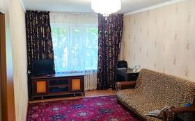 2-комнатная квартира, 55 м², 2/5 этаж, Енбекшинский р-н, мкр Восток за 15.5 млн 〒 в Шымкенте, Енбекшинский р-н
